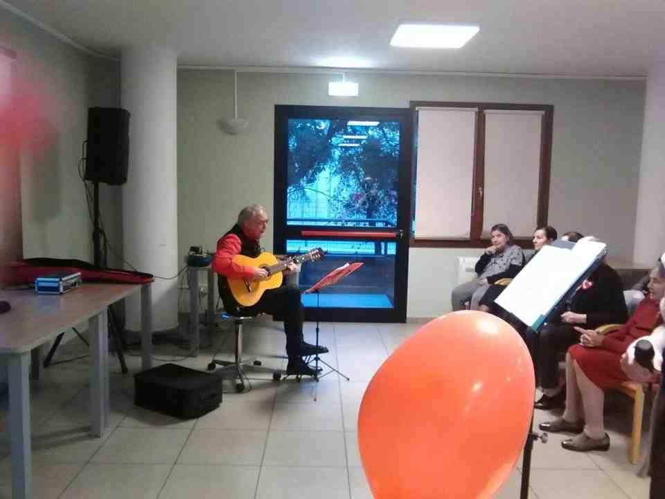 signoropoli_musica_4